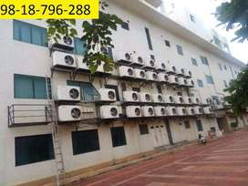 old ac buyer okhla-we buy all type of old ac,working/not working,used.