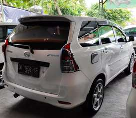 dp 20 jt xenia r dlx manual upgrade 2014 putih