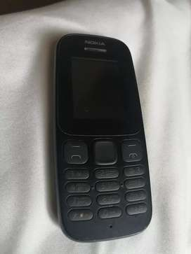 Nokia 105 latest