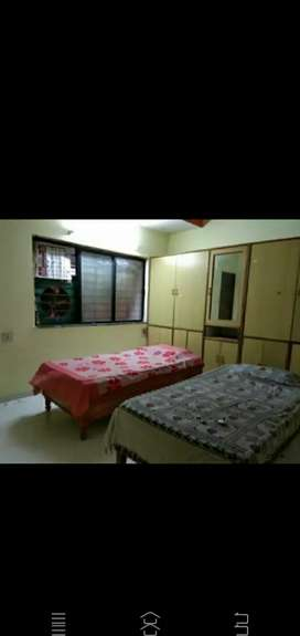 Furnished rooms 4 male in sharing with fridge,cooler,kitchen,laundry,