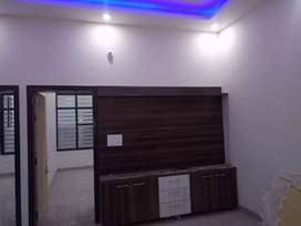 3 bhk flat for rent in avenue 125 in SUNNY ENCLAVE.