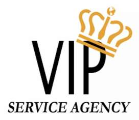 We need feamel candidate for our VIP service