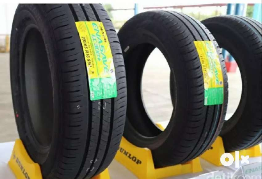 High definition quality imported car tyres available wholesale price 0
