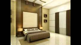Exotic PVC Panels for your home & office - Rs. 60 per sqft