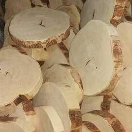 Telenan kayu asem