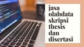 jasa penyusunan makalah untuk mahasiswa makassar
