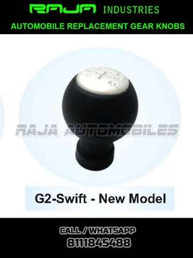 Gear Knob for All Major Cars