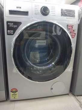 IFB Washing machine this festive season