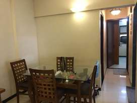 2bhk Rent At Kohinoor Apartment