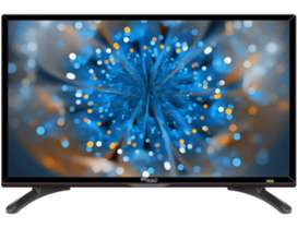 [Aaj ka Sabse Jabardast offer] 50 inch smart LED TV