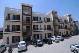 90% LOAN AVAILABLE,BOOKING ONLY 5%,2bhk FULLY FURNISHED READY TO MOVE