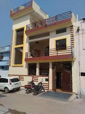 Girls Pg Room Avilable With All Facilities Near Durg Railway Station