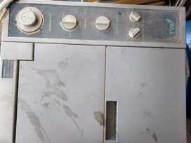 Whirlpool Fully Automatic Washing Machine (TVS Model) For SALE