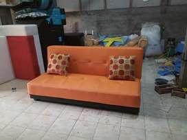 Sofa Bed Murah Jogja