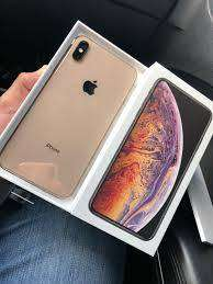 I PHONE X S MAX  (256) GB IN DEWALI OFFER c.o.d
