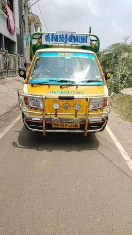 Ashok Leyland Others, 2018, Diesel