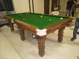 pool table ,Billiard Pool table