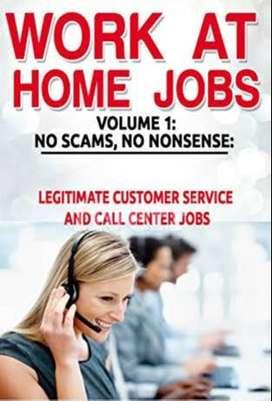 Jobs in Mathura, Telecalling job