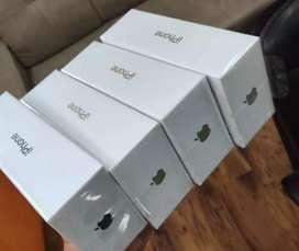 Apple i phone 7+ 32 gb bov pack pic