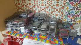 Brandnew Nokia mobiles lot available N-series and Eseries, qwerty lot