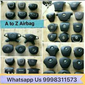 Ajabpur dehradun We Supply Airbags and Airbag