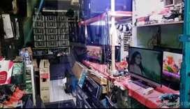 Ahli jasa service tv led lcd  plasma tv panggilan sekota semarang