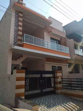 Sunny enclave 139syd Kothi 65Lac
