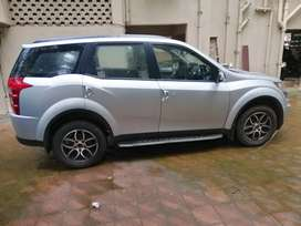 Xuv 500 excellent condition 2014 model