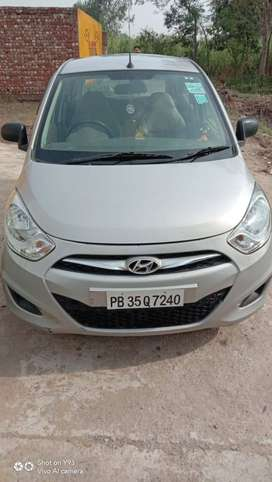 Dealers stay Away, Car, i10 megna, hyundai