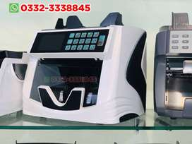 cash counting machine price in lahore,karachi,rawalpindi,pakistan o