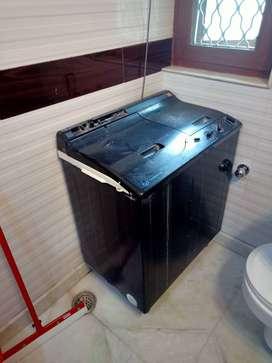 Videocon Semi-automatic washing machine for sale