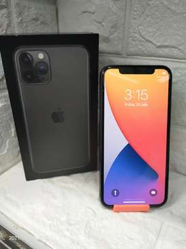 iphone 11 pro available at best price