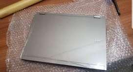 INTEL CORE I7 LAPTOPS 4GB RAM