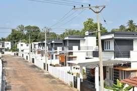 @kozhinjampara-beautiful villa for sale