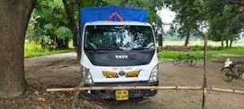 Tata Ultra 812 BS3 model
