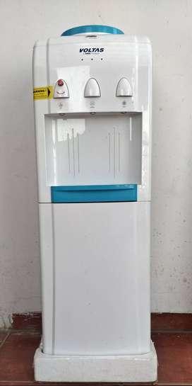 Voltas Water Dispenser ( Almost New**)