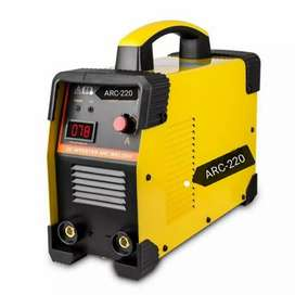 ARC-220 Welding Plant Dc inverter welding machine