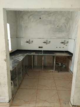 Duplex For Sale In Modi Puram