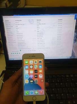 Iphone 8 64gb original