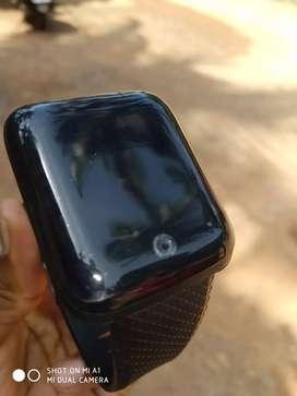 Watch' Smart bracelet