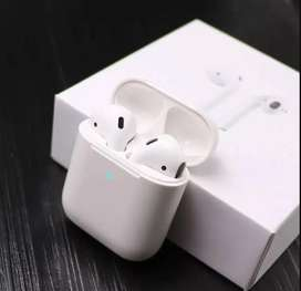 Apple Airpods Generation 2 available in lowest price