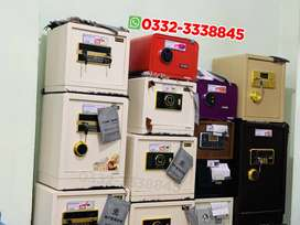 ,Digital Security Locker,Digital Safe,cash counting machine pakistan