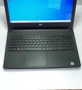 Dell 4GB Graphic Laptop, Gaming N Engineering Laptop, New Condition