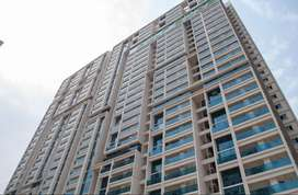 3 BHK Sharing Rooms for Men at ₹13850 in Gachibowli, Hyderabad Only Fo