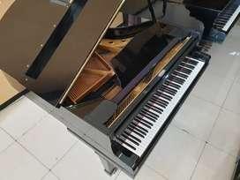 Grand Piano Yamaha G2