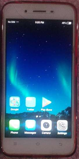 I Want to sell my Vivo  1606 Mobile Phone