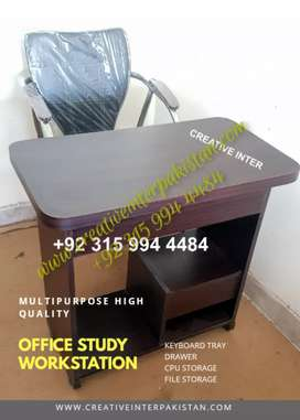 Computer Desk Table laptop wholesalepriced study sofa Office Chair
