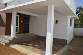 Brand Look /- Double Floor Villas For sale in olavakode