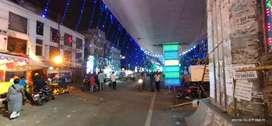 Hotel work in Patna.  ,,,Hotel