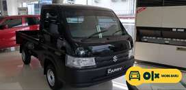 [Mobil Baru] PROMO SUZUKI NEW CARRY PICK UP TERMURAH!!